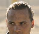 Nicholas Clark (Fear The Walking Dead)