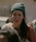 Crowd Woman (Fear The Walking Dead)