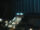 Los Angeles Arena