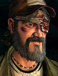 IHW One Eyed Kenny