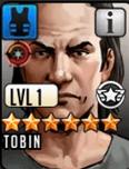 RTS Tobin