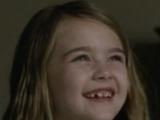 Gracie (TV Series)