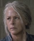 Season ten carol peletier(2)