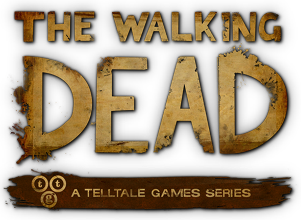 the walking dead game season 1 free download mac