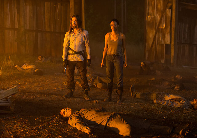 File:The-walking-dead-episode-705-sasha-martin-green-935.jpg