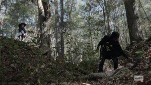 The Walking Dead - S10E15 - 2