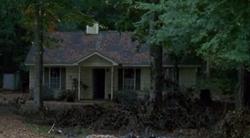 AMC 711 House