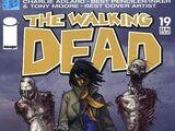 Michonne Hawthorne (Comic Series)/Gallery
