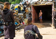 The-walking-dead-episode-807-rick-lincoln-935