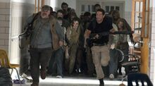 Walking-dead-school-run