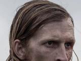 Dwight (Fear)