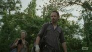 The-walking-dead-4x04-critica-pic3
