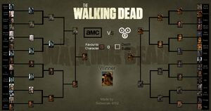 Thewalkingdeadbracket orginal resulta1