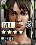 WendyRTS