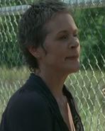 Carol asdhawsdas