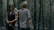Daryl and Dwight 3