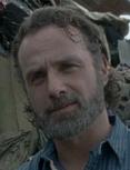 Rick Grimes (Fear)