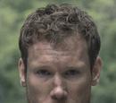 Quinn (Fear The Walking Dead)