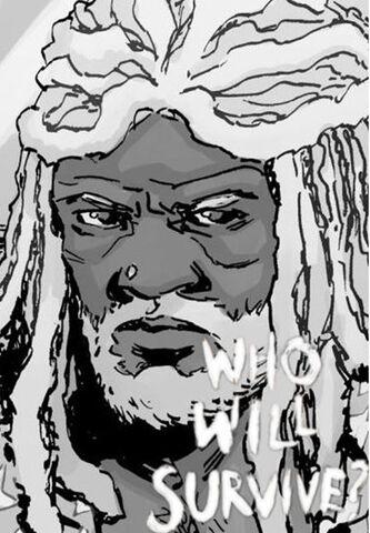File:Who Will Survive Ezekiel Comic.JPG