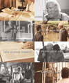 -walking-dead-character-tropes-Hershel-Greene-the-walking-dead-32793042-500-600.png