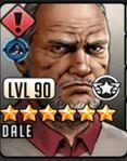Dale6Stars