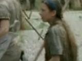 Background Survivors (TV Series)/Prison Community