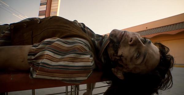 Talk:Gabi (Webisodes) | Walking Dead Wiki | FANDOM powered by Wikia