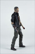McFarlane Toys The Walking Dead TV Series 5 Merle Walker 6