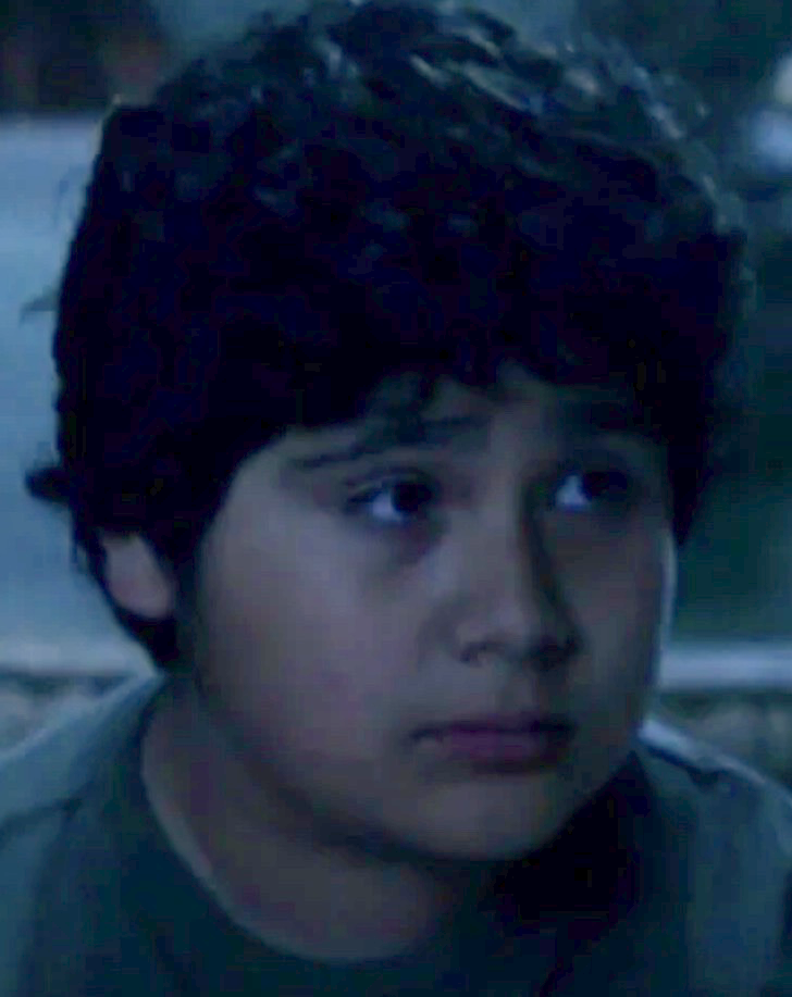 File:Season two juan.png