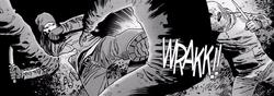 Whisperer 2 death 173