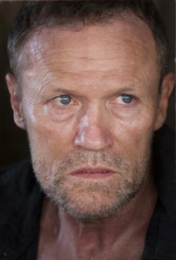 File:250px-Merle3x15.png