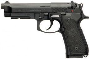 300px-BerettaM9A1