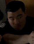 508 Tanaka Aiming