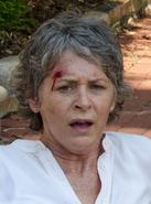 608 Carol Injured