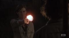 HTGB Dean's shot