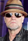 Michael Rooker 2014