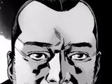 Negan (Comic Series)