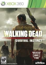 SI Xbox Cover