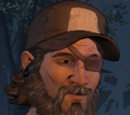 Kenny (Video Game)