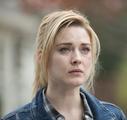 Jessie Anderson (Phim)
