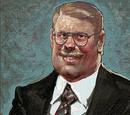 Headmaster (Video Game)