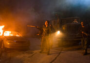The-walking-dead-episode-808-negan-morgan-2-935