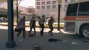 Walking dead season 1 episode 4 vatos (14)