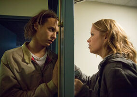 Fear-the-walking-dead-episode-106 N and M
