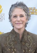 Melissa McBride 40th Saturn Awards (cropped)