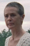 Season one carol peletier (3)