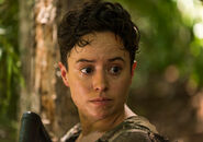 The-walking-dead-episode-706-beatrice-venskus-2-935
