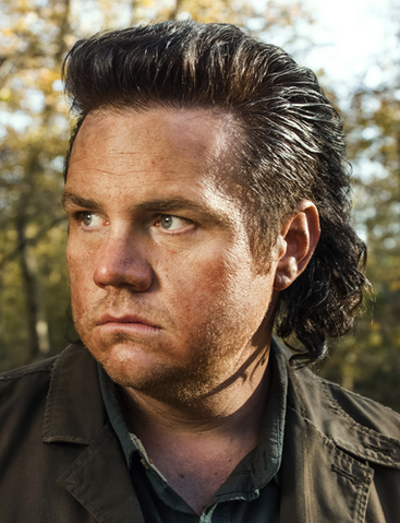 File:Eugene S5 Crop.png