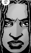 Iss108.Michonne11