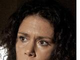 Karen (TV Series)